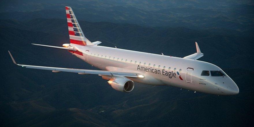 Amerikalı basketbolculara uçakta battaniye hırsızlığı suçlaması