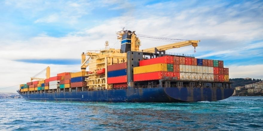 Dış ticaret açığı yüzde 52,4 arttı