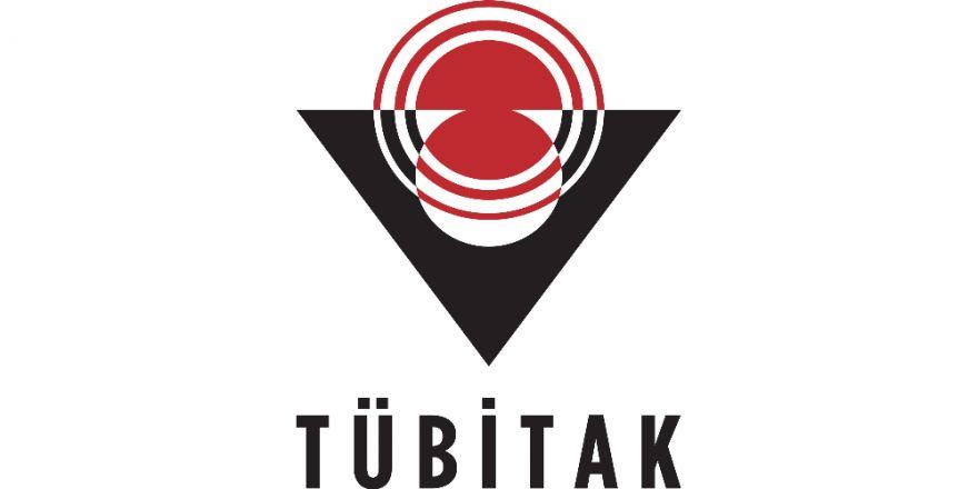 Türkiye kaynaklı bilimsel yayın sayısı açıklandı