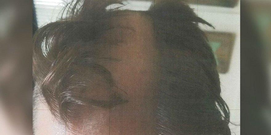 Bu saç tıraşı berberi hapse gönderdi