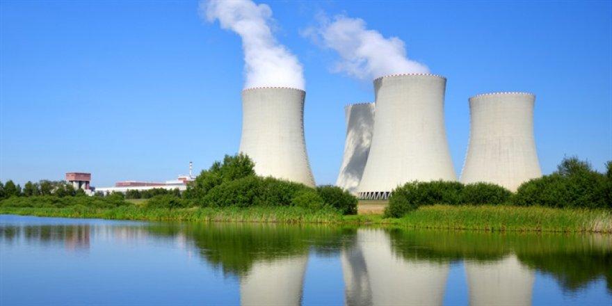 Özbekistan ve Rusya arasında nükleer enerji anlaşması imzalandı
