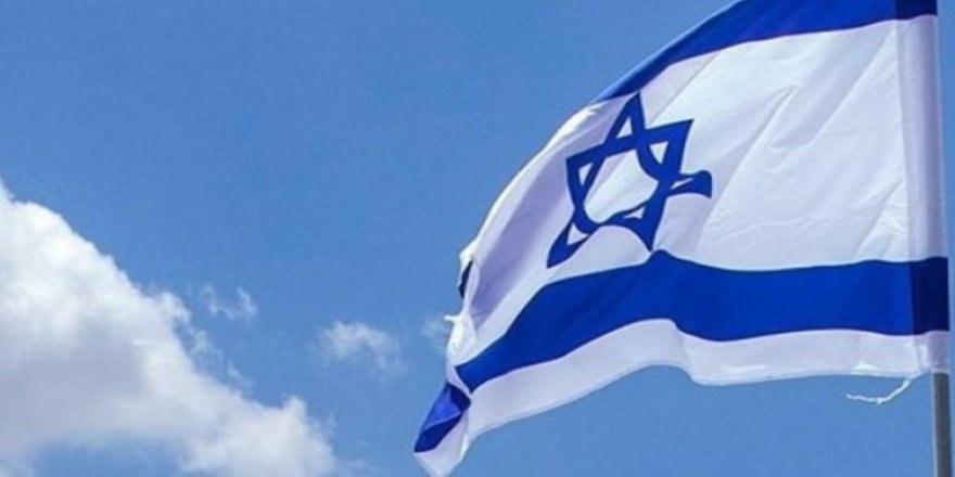 İşgalci İsrail resmen çekildi