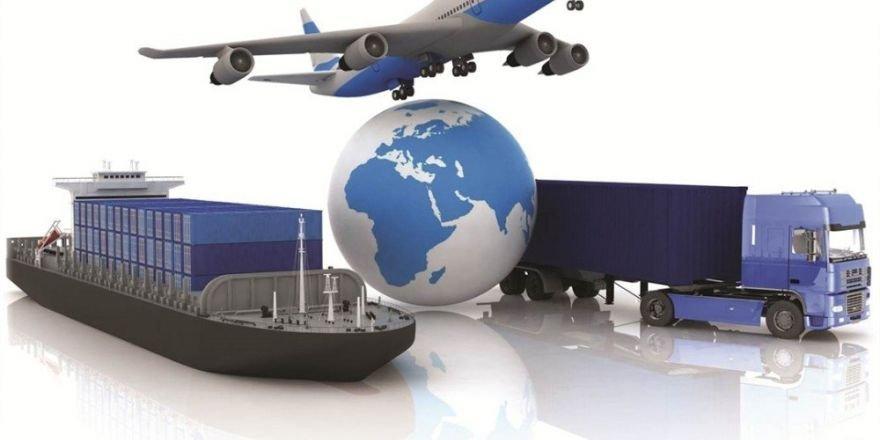 Erzurum dış ticaret rakamları açıklandı