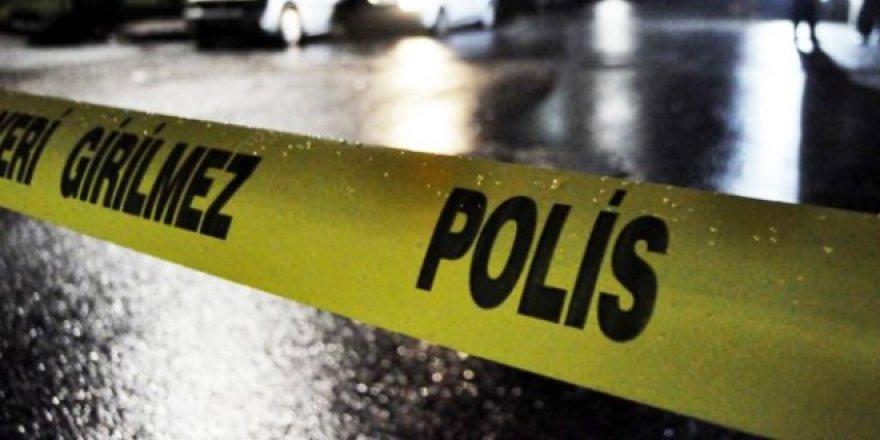 13 yaşındaki çocuk, 75 yaşındaki kadını öldürdü