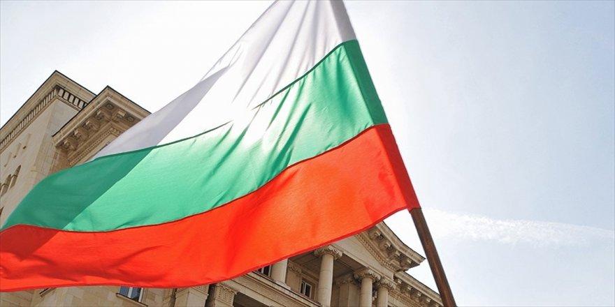 AB Dönem Başkanı Bulgaristan oldu