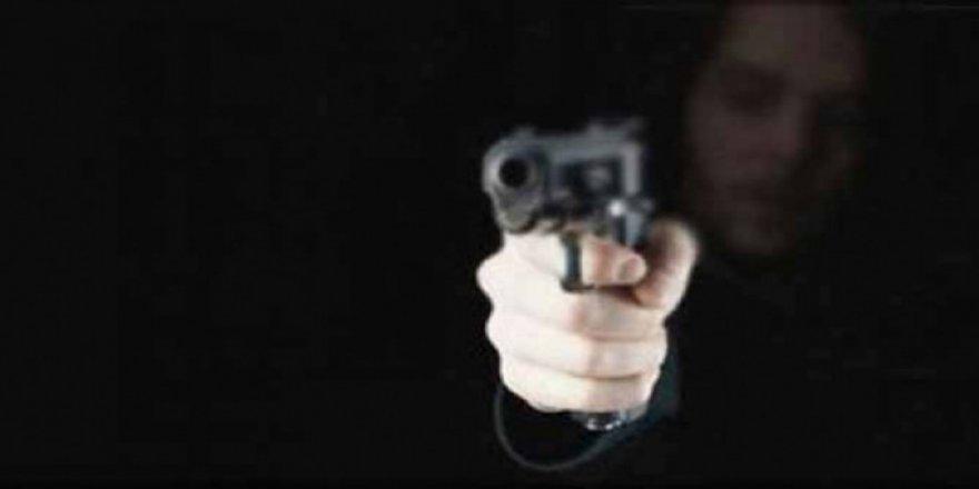Katil zanlısı'ndan kan donduran itiraf!