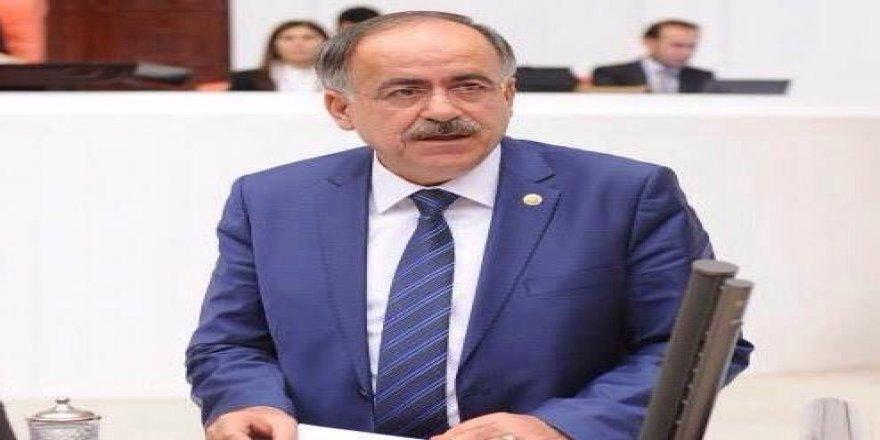 Konya'dan serbest bölge için başvuru yok