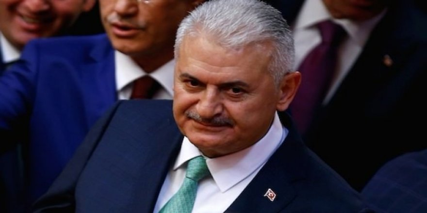 Başbakan, Deniz Baykal'ı aradı