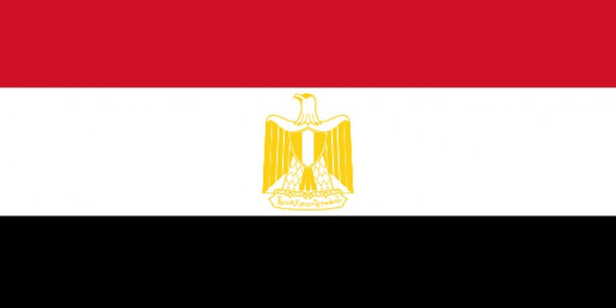 Mısır'da 4 kişi idam edildi