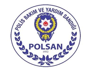 Highway AVM'nin yüzde 97'si POLSAN'ın oldu