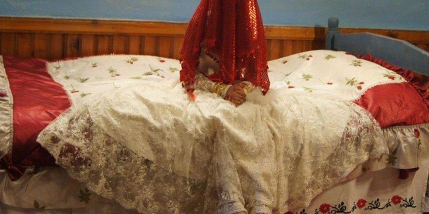 Diyanet 'kız çocuklarının erken yaşta evlenebileceği' haberine açıklama yaptı