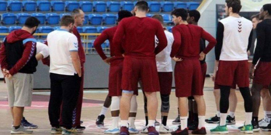 Trabzonspor, olağanüstü toplanma kararı aldı!