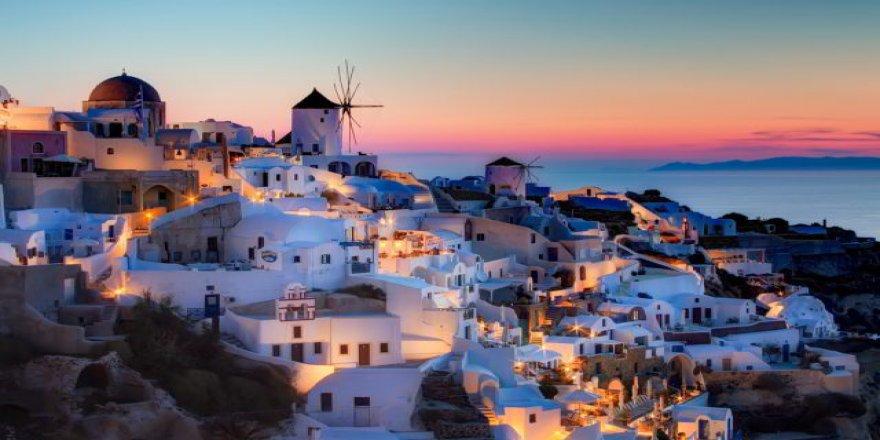 Yunanistan Vizesi Nasıl Alınır, Hangi Evraklar Gereklidir?