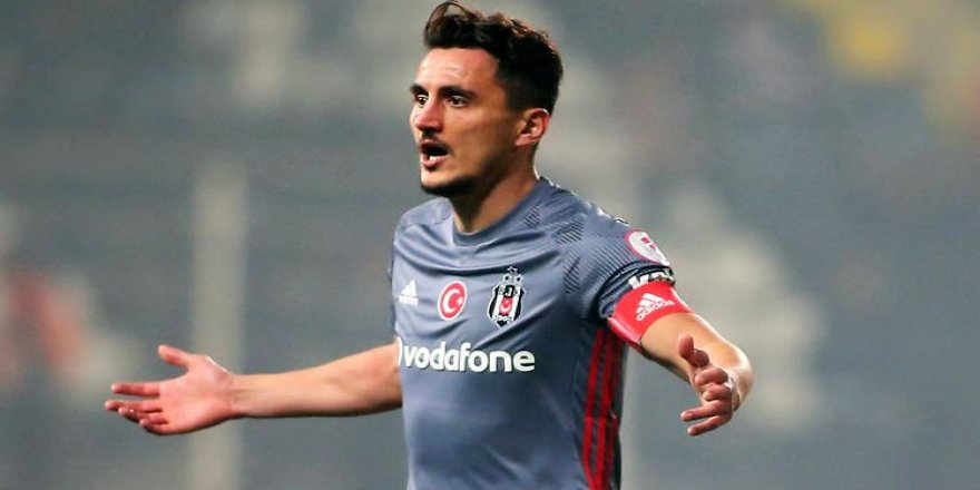 Mustafa Pektemek'e sürpriz talip!