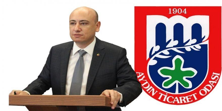 Aydın'da serbest bölge çalıştayı toplanıyor