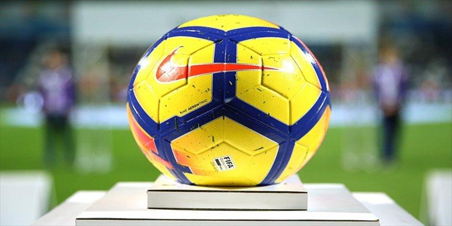 Futbolda ara transfer başlıyor