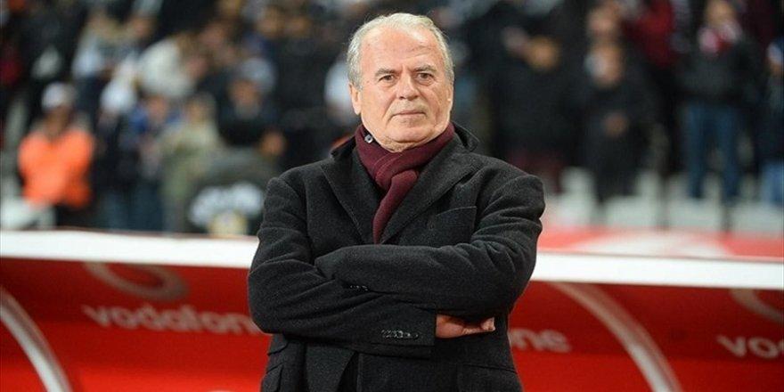 Mustafa Denizli, Gebze'ye geliyor