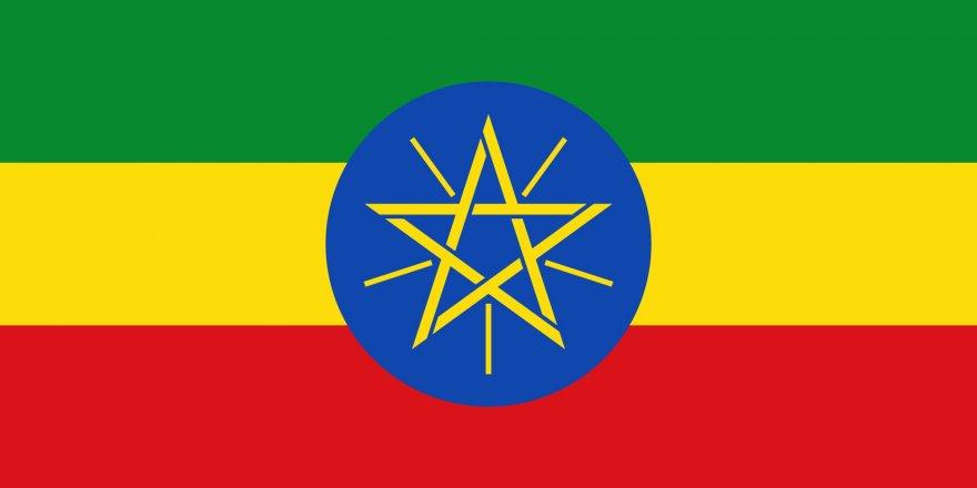 Etiyopya'da tüm siyasi tutuklar serbest bırakılacak