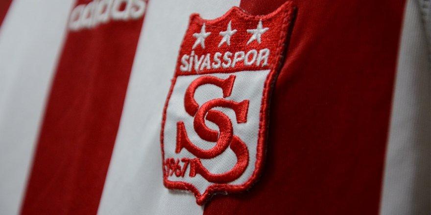 Sivasspor'da teknik direktör belirsizliği
