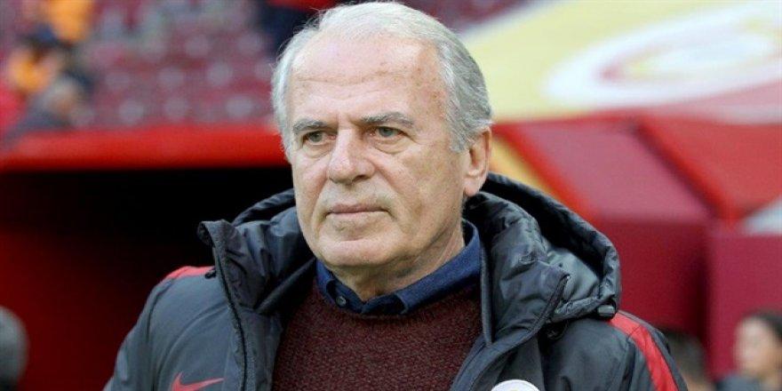Mustafa Denizli'ye İran takımından teklif