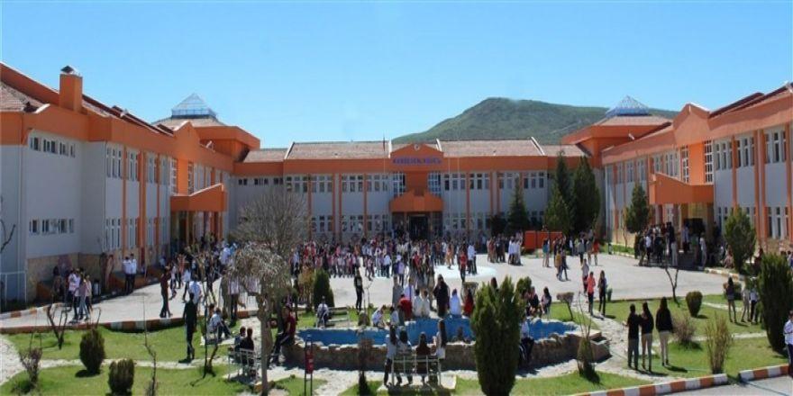 Kardelen Koleji öğretmenleri açıklandı