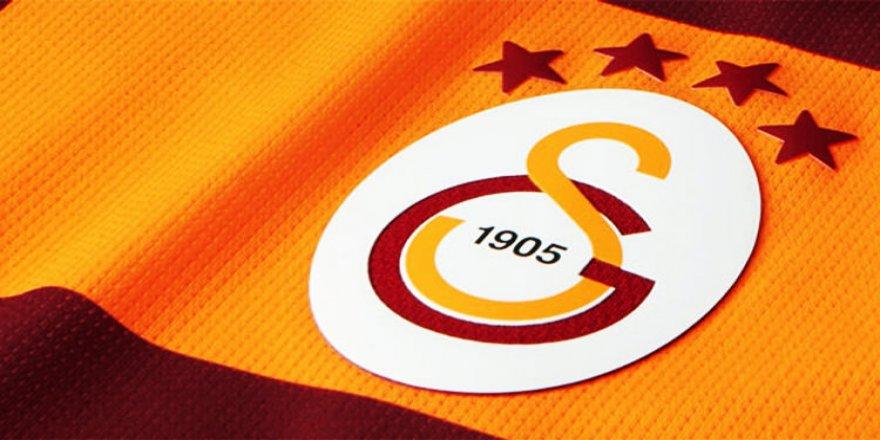Galatasaray son 6 deplasmanda 1 kez güldü