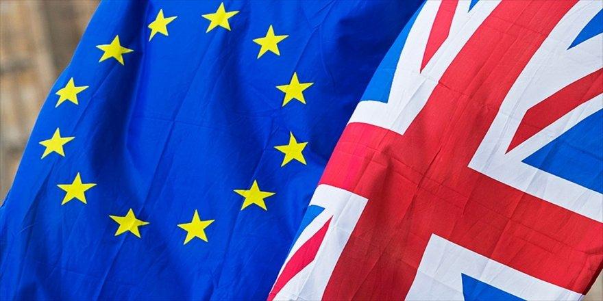 İngiltere'de yeni Brexit referandumu tartışması