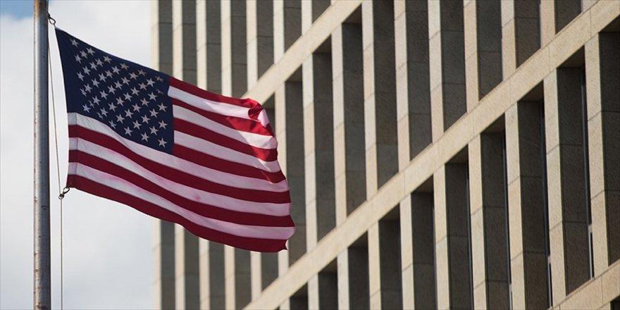 ABD, tarih verdi!