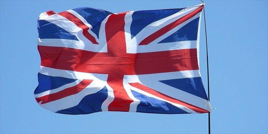 İngiliz Bakan, polisin yetkilerini arttırıyor