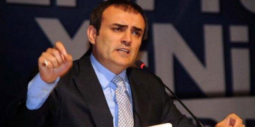 MHP ile İttifak Komisyonu açıklandı