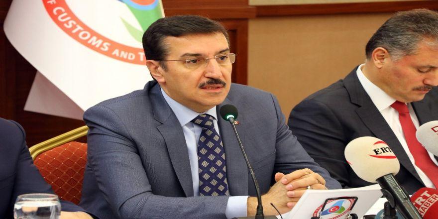 Tüfenkci'den AYM kararına ilişkin açıklama