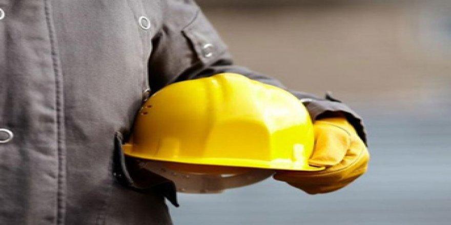 Taşeron işçiler dikkat! Sınav için ayrı tebligat yok