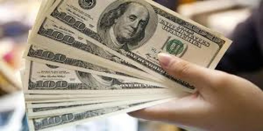 Birleşme ve satın alma 10 milyar dolar!