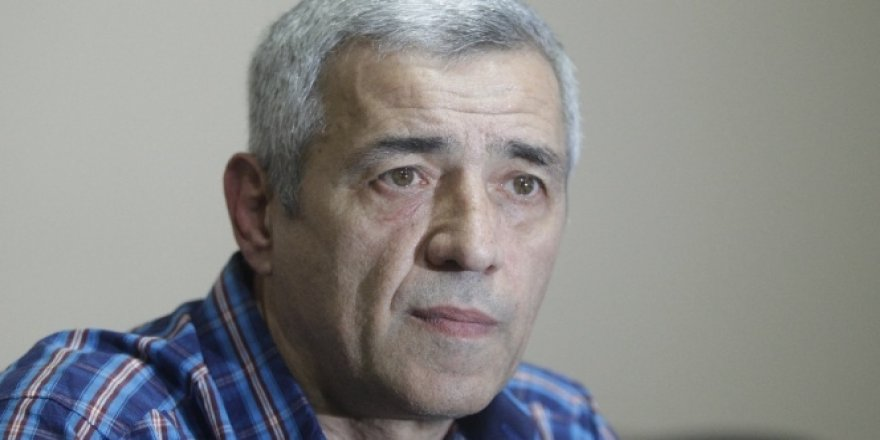 Sırp siyasetçiye suikast!