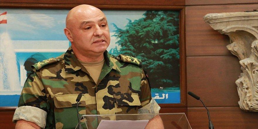 Lübnan: Saldırılara karşı hazırız
