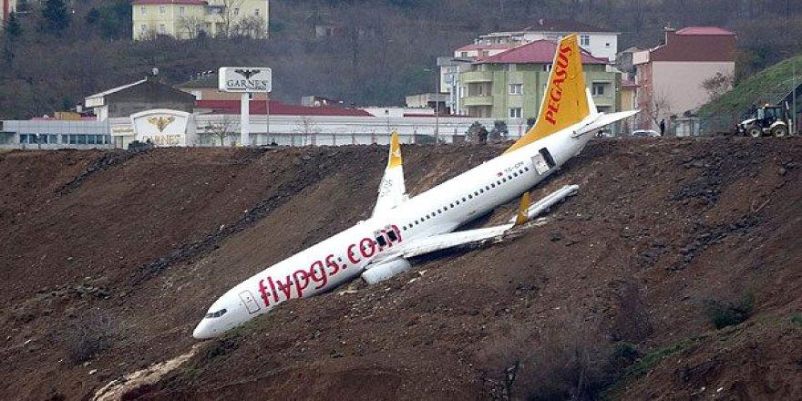 Trabzon'daki korkunç kazanın perde arkası!