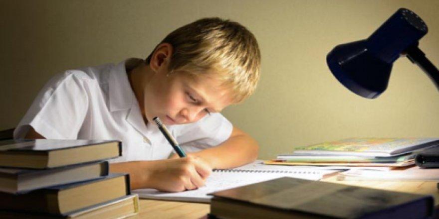 Çocuklarda dikkat eksikliği ve teknoloji bağımlılığına azaltan girişim!