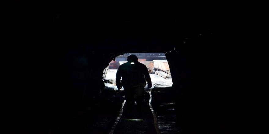 13 maden ocağında üretim durdu, 38 iş yerine ceza yağdı!