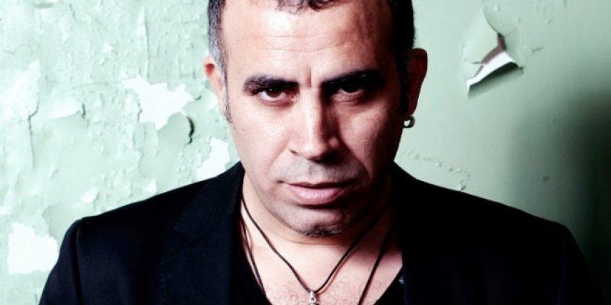 Haluk Levent, beraat etti