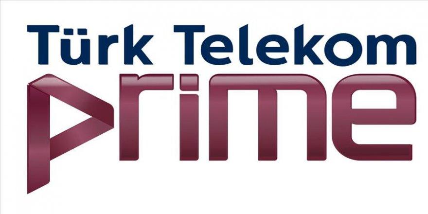 Türk Telekom Prime'dan kış mevsimi kampanyası