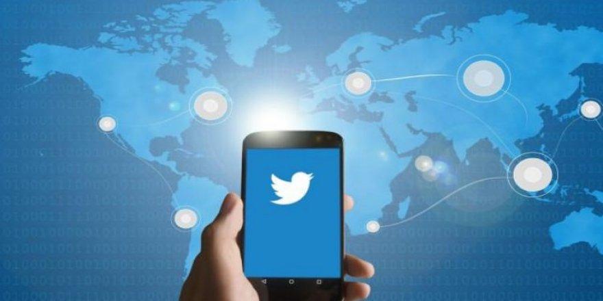Twitter'den tüm kullanıcılarına uyarı…