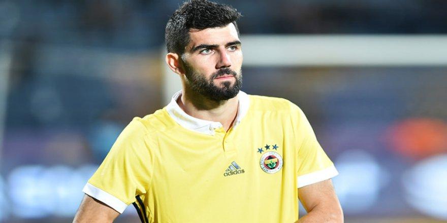 Neto'dan Fenerbahçe'ye kötü haber!