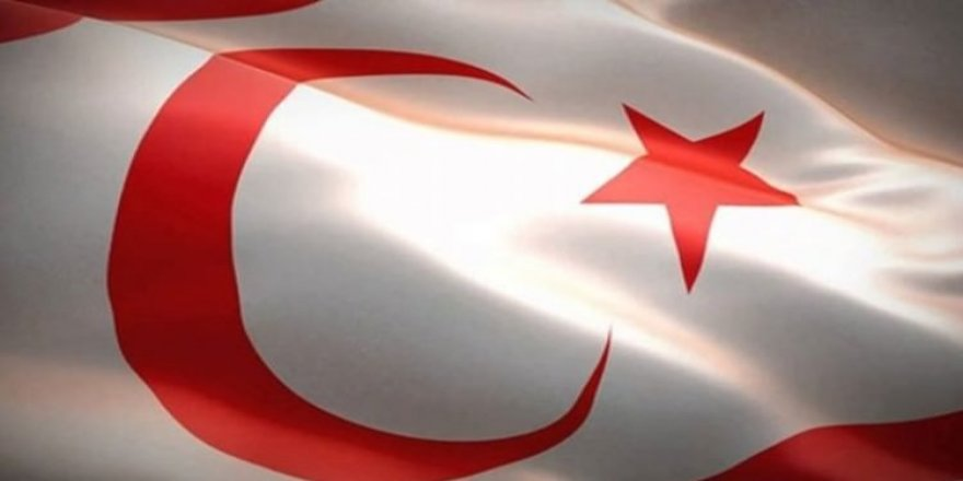 KKTC Cumhurbaşkanı Akıncı'dan Afrin açıklaması