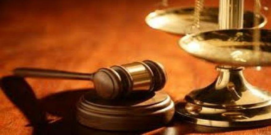 Servisçi cinayetinde 5 şüpheliye müebbet hapis istemi
