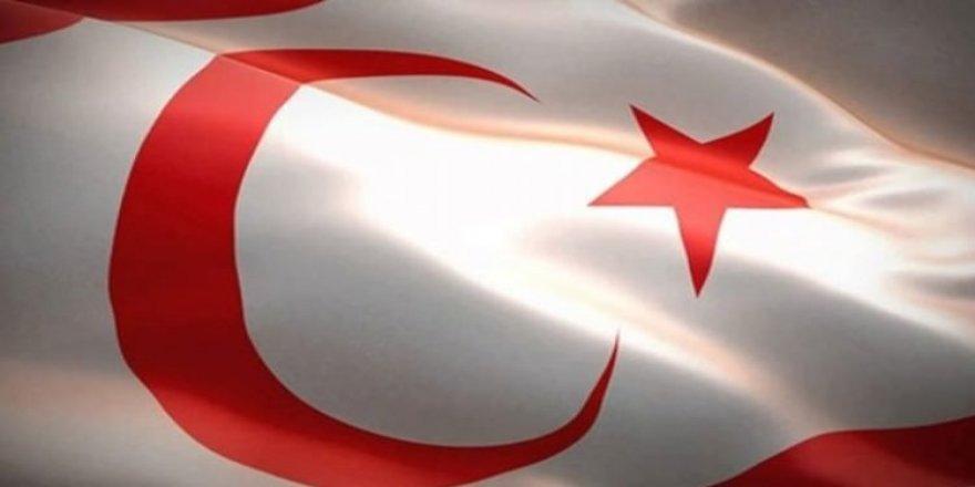 KKTC'de Mehmetçik için tüm camilerde dua edildi