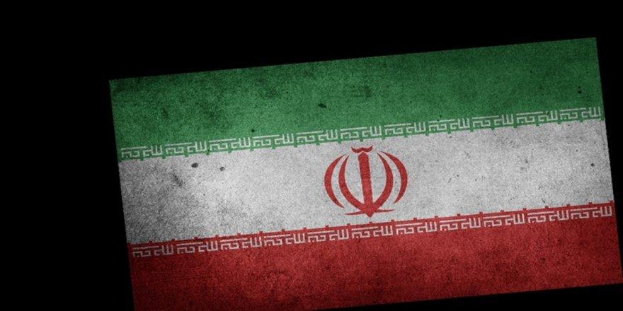 İran'da Sünni alime serbest dolaşım yasağı