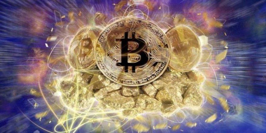 Bitcoin uyarısı: Yatırımcısını depresyona soktu!