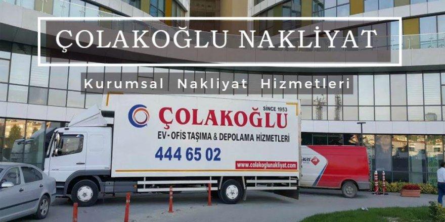 Geçmişten Bu Yana Türkiye'nin Lider Firması