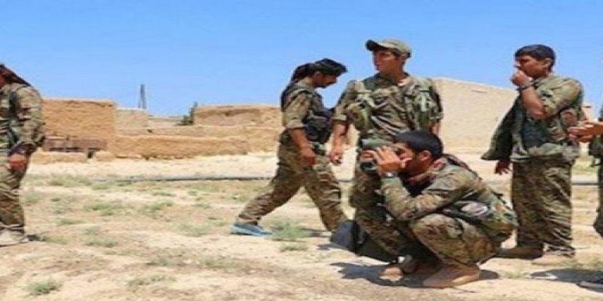 Afrin Operasyonu'ndan acı haber: 1 asker şehit