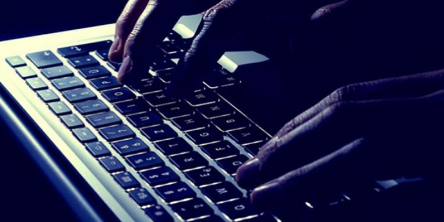 Terör propagandası yapan 9 kişi gözaltına alındı